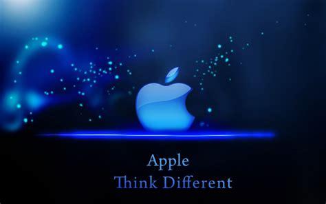 apple logo hd wallpapers  desktop computers