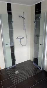 Dusche Fliesen Ideen : dusche fliesen anthrazit ~ Sanjose-hotels-ca.com Haus und Dekorationen