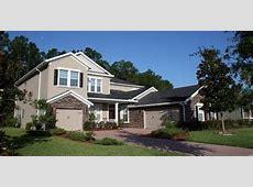 NS Mayport Housing NS Mayport, FL Housing & Relocation