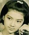 Hong Kong Cinemagic - Petrina Fung Bo Bo
