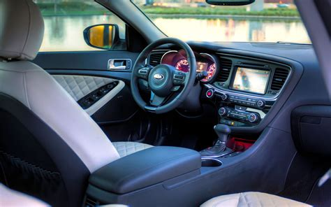 Fiat 500l Interior by Topautomag 2014 Fiat 500l Interior
