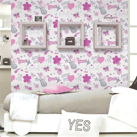 papier peint chambre adulte chantemur papier peint chantemur chambre inspirations avec papier