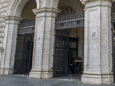 Ufficio Concorsi Ministero Giustizia by Riqualificazione Personale Scorrimento Graduatorie