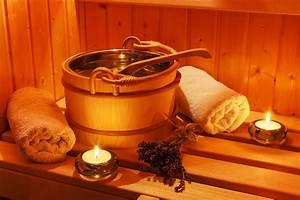 Saunaaufguss Wieviel Wasser : angebote therme und saunaland im jordanbad ~ Whattoseeinmadrid.com Haus und Dekorationen