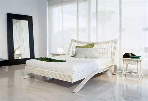 chambre rotin chambre rotin blanc design de maison