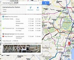 Reference Of Map With States. Mapquest Driving Directions ...
