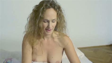 Nude Video Celebs Marie Christine Friedrich Nude