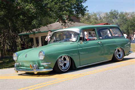 volkswagen squareback type 3 philscarblog