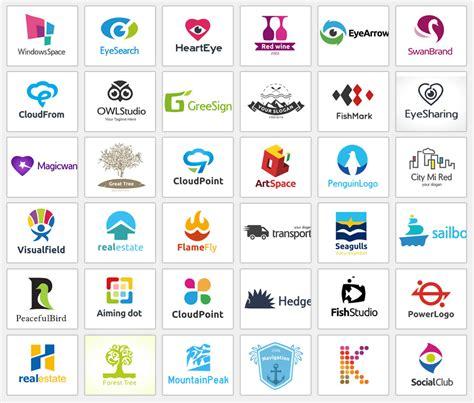 logo design maker colorful logo maker master color schemes and palettes from sothink
