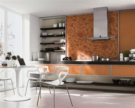 deco cuisine mur davaus decoration cuisine mur avec des idées