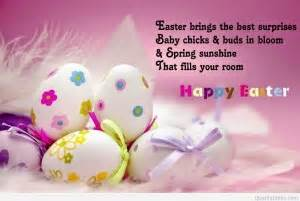 Cute Happy East... Easter Beach Quotes