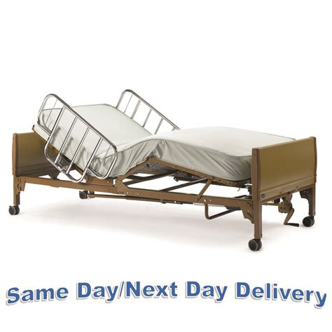 Hospital Bed Rental by Electric Hospital Bed Rental In Los Angeles Ca