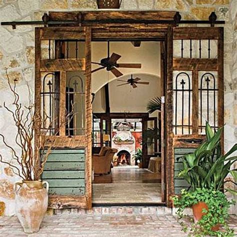 amazing grays sliding barn doors