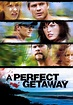 A Perfect Getaway   Movie fanart   fanart.tv