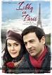 Ishkq in Paris 2013 movie Poster