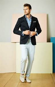 17 Best images about Graduation Ball on Pinterest | Menu0026#39;s fall fashion Blazers and Suits