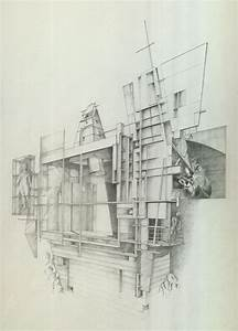 324 best images about Architectural Sketches & Drawings on ...