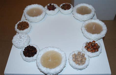 Adventes Vainagi - ZieduLaiva | Food, Breakfast, Muffin