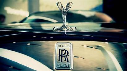 Rolls Royce Wallpapers Cave