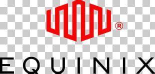 equinix cloud computing glasses architecture interconnection png clipart architect