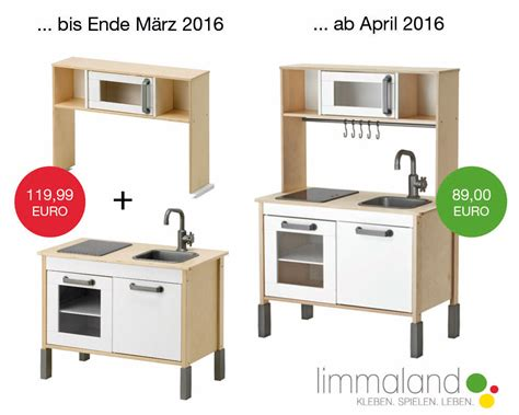 Ikea Spielküche Duktig