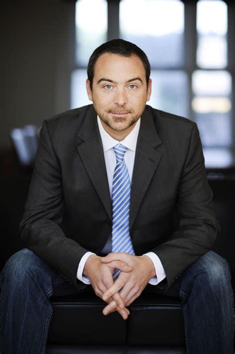 best professional business portrait sets search s portraits