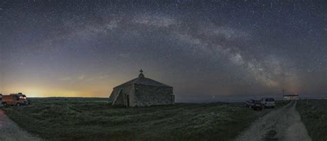 astrophotography   canon ef  mm   ii usm