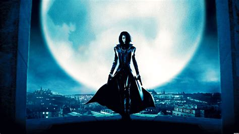 Awesome High Resolution Wallpapers Underworld Wallpapers Wallpaper Cave