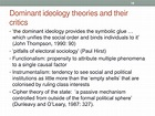 PPT - Six Theories of Neoliberalism PowerPoint ...