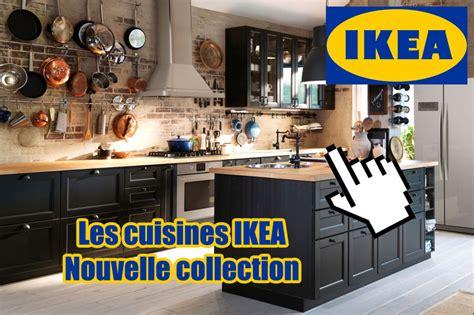 budget cuisine ikea ikea cuisine la nouvelle collection dessine moi une maison