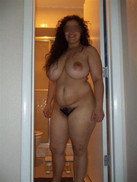 recherche rencontre femme grosse truie coquine paris