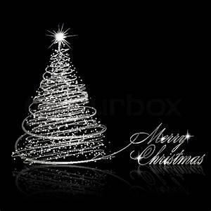 Merry christmas black and white merry christmas pictures ...