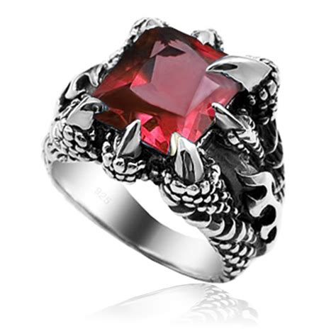 Wholesale Chinese Dragon Claw Ring Punk Rock Wide Ring. Makluan Rings. Cool Wedding Rings. Clemson Rings. 3.5 Wedding Rings. Married Couple Engagement Rings. Seashells Wedding Rings. Used Ring Wedding Rings. Emerald Cut Engagement Rings