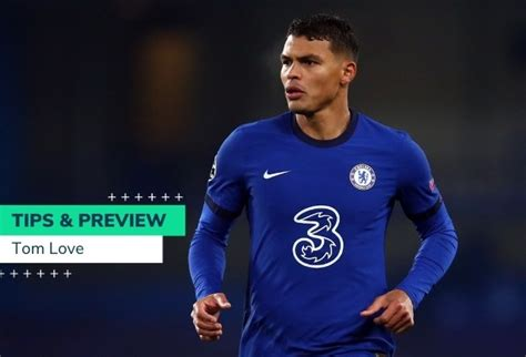 Newcastle vs Chelsea Prediction, Statistics, Preview ...