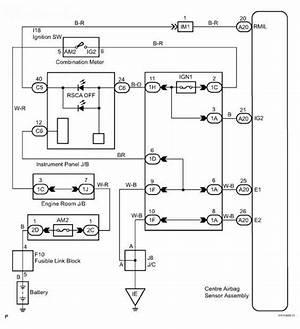 2011 Toyota Rav4 Wiring Diagram 41362 Enotecaombrerosse It