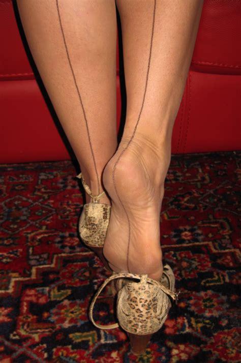 stocking feet photos free porn star teen