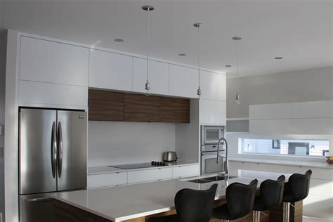 cuisine blanc armoires de cuisine thermoplastique blanc mat 5450