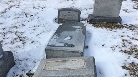 ny governor orders probe as cemetery in rochester