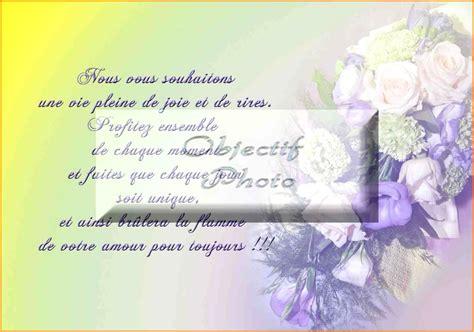 texte felicitation mariage humour gratuit texte carte mariage f 233 licitations humour dans carte