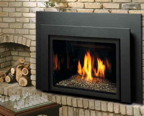 Kingsman Fireplaces - kingsman direct vent gas fireplace direct vent insert