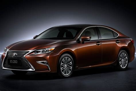 lexus es 2016 lexus es350 2016 picture 2017 2018 best cars reviews