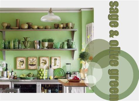 olive kitchen accessories best 25 olive green kitchen ideas on olive 1177