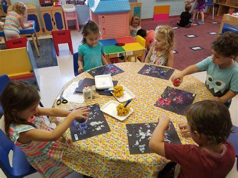jcc preschools tampa community center preschools 499 | JCC