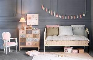 Maison Du Monde Frankfurt : inspiraci n en la colecci n junior de maisons du monde decopeques ~ Eleganceandgraceweddings.com Haus und Dekorationen
