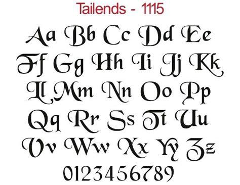 fancy letter generator fancy letters font fancy lettering fonts fancy handwriting