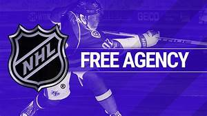 NHL free agency live blog: News, rumors and analysis as it ...