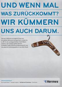 Hermes Abrechnung : online k ufe sind zur ckgeschickte sachen noch neuware oder bereits second hand klamotten ~ Themetempest.com Abrechnung
