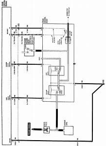 84-88 G-body Cruise Control Systems Diagnosis