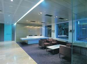 Mri design melissa reid interior design gold coast for Interior decorating gold coast