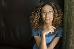 Elaine Welteroth on the allure of success, the depth of ...